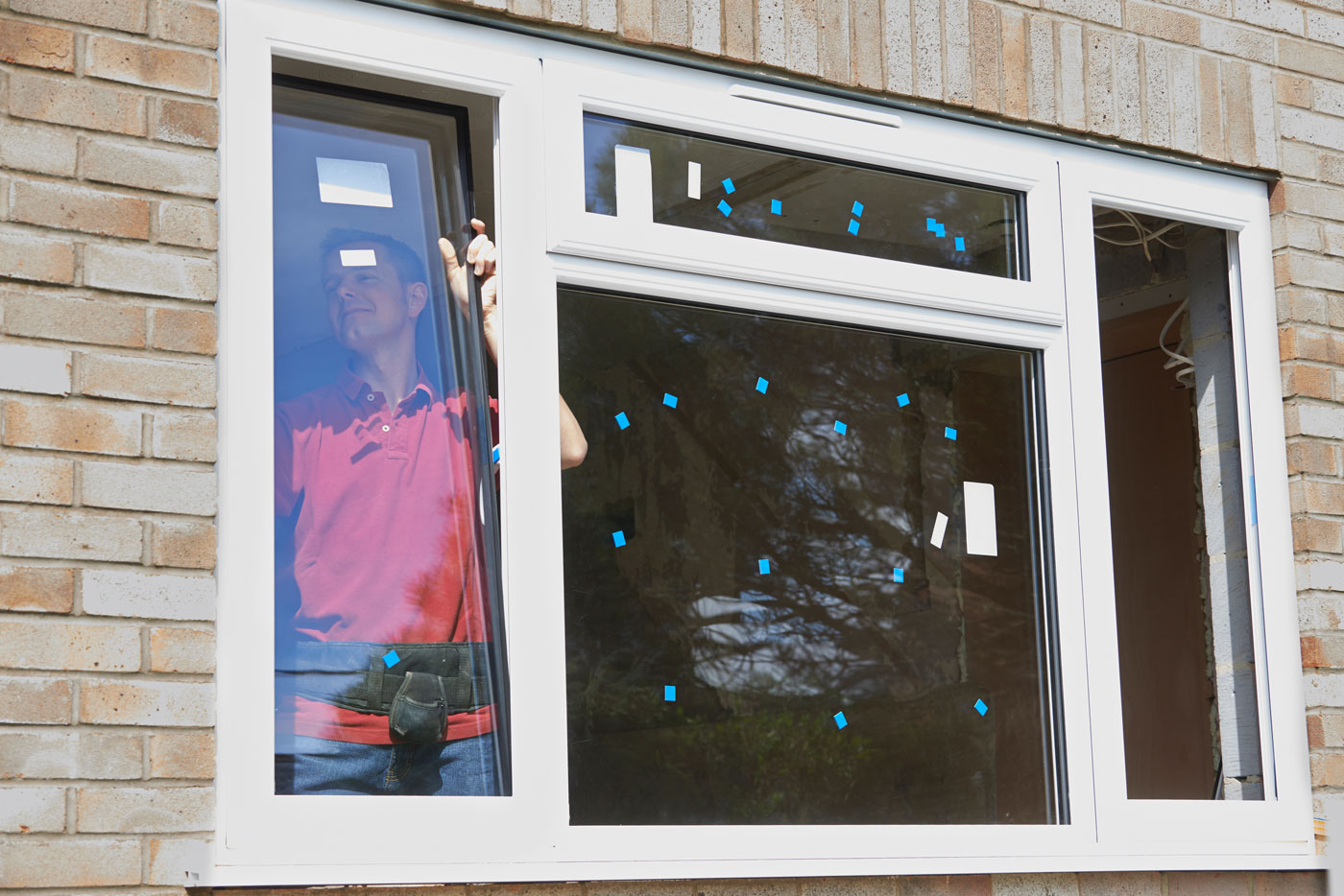 jacksonville florida window installer