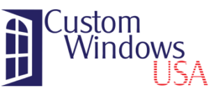 Custom Window USA